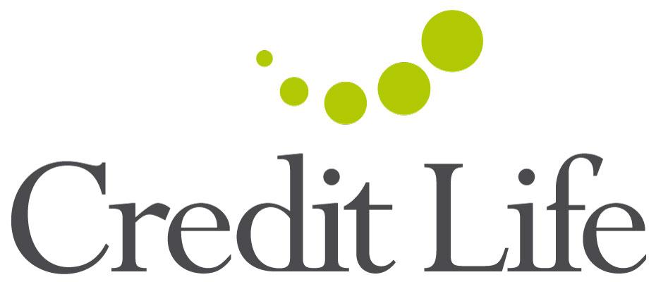credit life logo