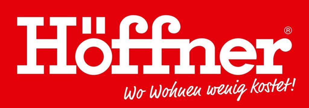 hoeffner logo