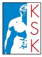 ksk logo farbig