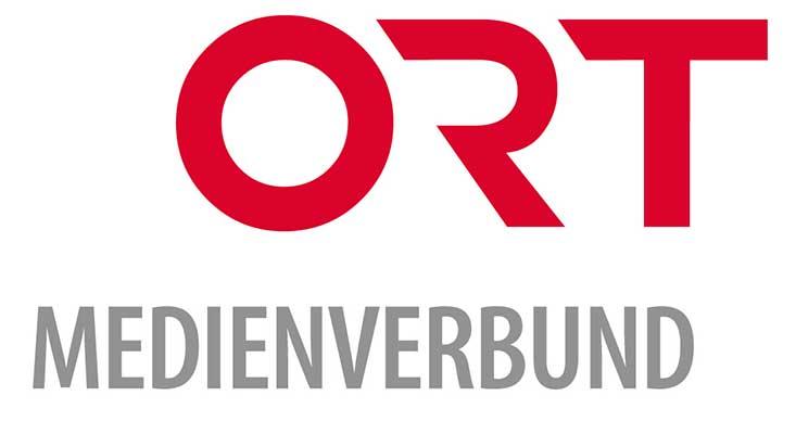 logo ort medienverbund
