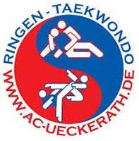 logo ueckerath