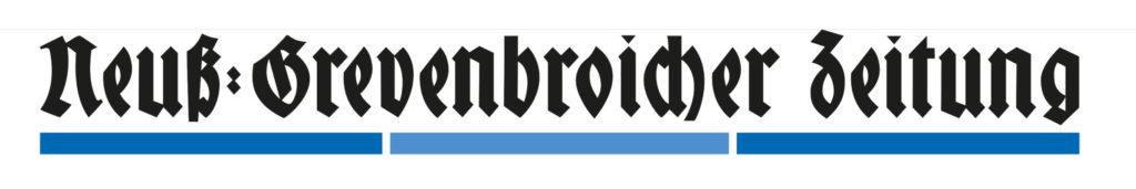 ngz logo