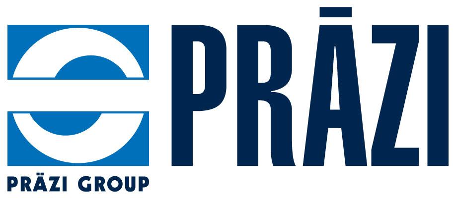 praezi group logo