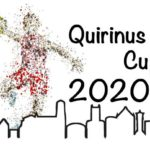 quirinus cup2020