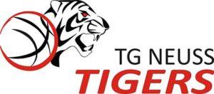 tg neuss tigers